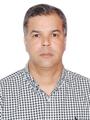 Freelancer Rafael R. F.