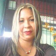 Freelancer Roxana S.