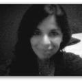 Freelancer CARINA E.