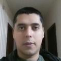 Freelancer Marcio C.
