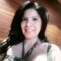 Freelancer Cinthya M.