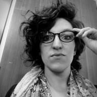 Freelancer Romina Z.