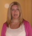 Freelancer Claudia J. G.
