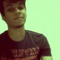 Freelancer Altanis L.