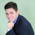 Freelancer Jonatas H. S. d. S.