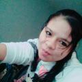 Freelancer Leydi F. A. F.