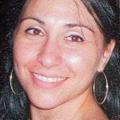 Freelancer Maria M. C.