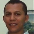 Freelancer Manuel E. A.