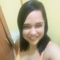 Freelancer Jessica M.