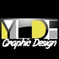 Freelancer Ylde M.