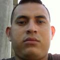 Freelancer Oscar a. l. p.