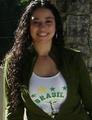 Freelancer Flavia D. R.