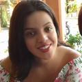 Freelancer Yvonne W.