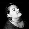 Freelancer Larissa R.