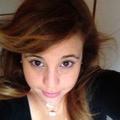Freelancer Paola M. L. P.