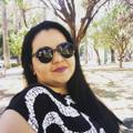 Freelancer Angélica R.