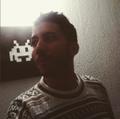 Freelancer Omar N. A. H.