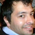 Freelancer Mario A. R. F.
