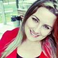 Freelancer Luana S.