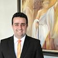Freelancer Danilo J. S.
