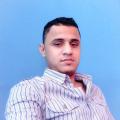 Freelancer Gabriel A. E. A.