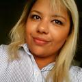 Freelancer Wilma E.