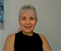 Freelancer Patricia F.