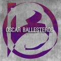 Freelancer Oscar B.