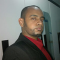 Freelancer William A.