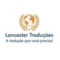 Freelancer Lancaster T.