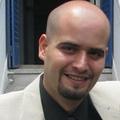 Freelancer Pablo J. M.