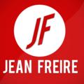 Freelancer Jean F.