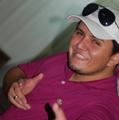Freelancer Saimon C.