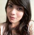 Freelancer Jandira S.