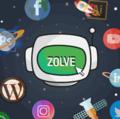 Freelancer Zolve