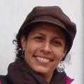 Freelancer Isabel E.