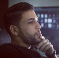 Freelancer Aridio S.