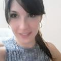 Freelancer María V.
