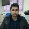 Freelancer Fabiano L.