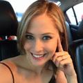 Freelancer Erika E. M.