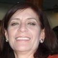 Freelancer Maria J. E.
