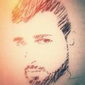 Freelancer Ariel E.