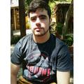 Freelancer Marcos F. S. A.