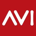 Freelancer AVI