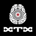 Freelancer XTX