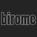 Freelancer Birome S.
