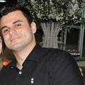 Freelancer Filipe C.