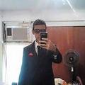 Freelancer Gabriel Q.