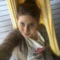 Freelancer Daniela F. C.