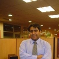 Freelancer Rodrigo A. P. N.